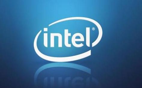 """正式回应AMD的挑战,Intel将披露新""""作战""""..."""