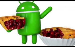 还没吃上奥利奥?谷歌都推送安卓9.0啦!