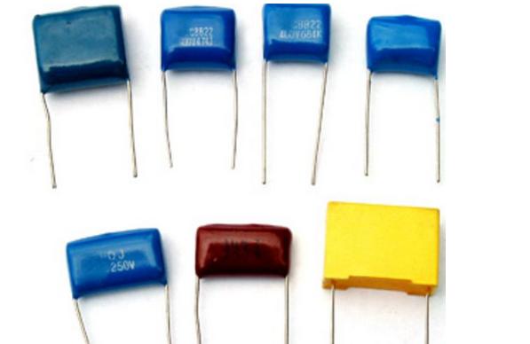 薄膜电容有异响原因是什么 如何解决