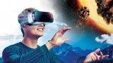 怎样让VR从虚拟走进现实