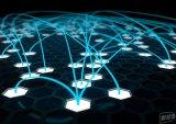中国联通将在16个城市开通5G基站,网速非常之快