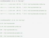 排查Linux机器被入侵的11个步骤