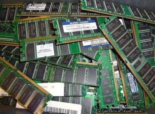 紫光宣布国产DDR4内存年底提前推向市场,大陆地...