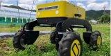 日本研发多功能农业机器人,预计于 2019 年提供月租服务