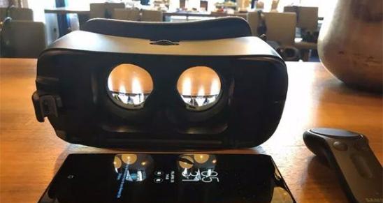 YouTube VR应用已正式登陆三星Gear ...
