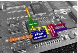 FPGA怎么搭复位电路 fpga复位电路设计方案