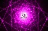 那些年,紫光被传过的收购谣言