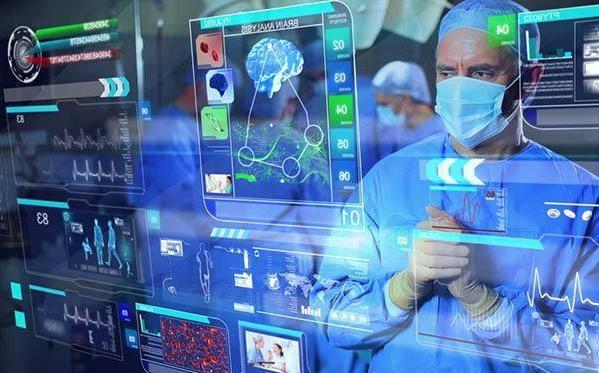 大数据时代下,肺结节AI医疗该何去何从?