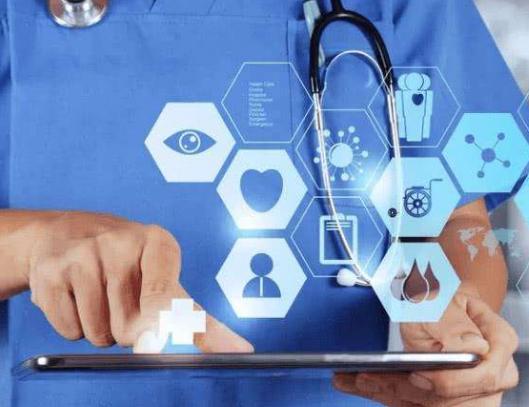 MDlive获得5000万美元融资:助力利用AI进行辅助诊疗,打造便捷专业的虚拟医疗平台