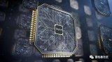 """前高通工程师研发区块链芯片 打造""""智能机器经济"""""""