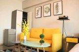 智能家居给公寓带来了哪些变化