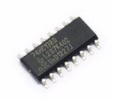74hc138组成16线译码器的做法介绍 浅析74hc138译码器16线做法