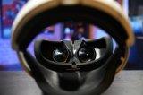 VR头盔工作原理,真相大揭秘