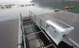 日本计划利用物联网科技推进渔业养殖