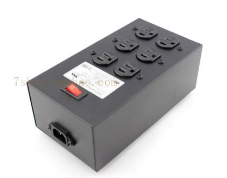 什么是音响电源滤波器 音响电源滤波器品牌有哪些