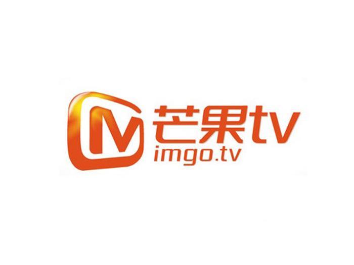 芒果TV亮相牛奶OS,进一步开启家居生活新时代