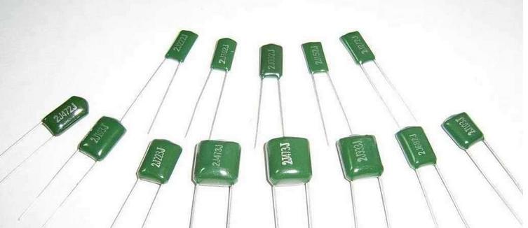 薄膜电容如何评测好坏 薄膜电容用错了会怎样