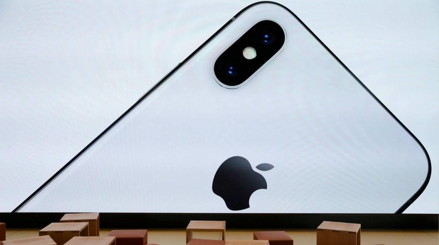 你现在的iPhone用了几年?外媒曝出疑似苹果使用寿命文件