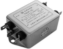 单相电源滤波器设计 浅析单相电源滤波器的设计过程
