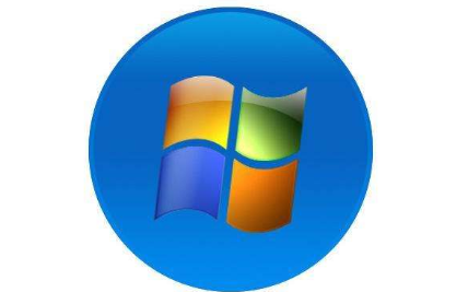 windows 常见数据类型有哪些?