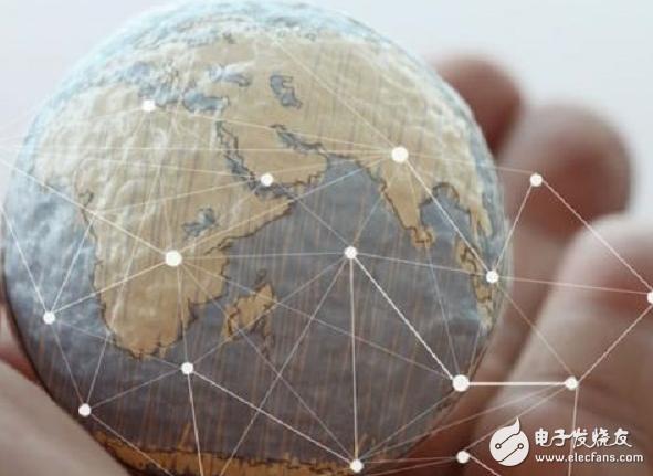 中国区块链相关融资已达6.81亿元人民币,是否正领先区块链创新竞赛?