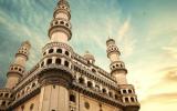 印度大力推动区块链发展,特伦甘纳政府携手跨国IT...