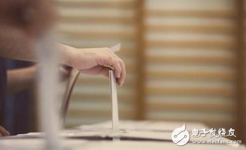 用区块链技术进行选举投票是否能行?乌克兰中央选举委员会试运行区块链选举投票系统