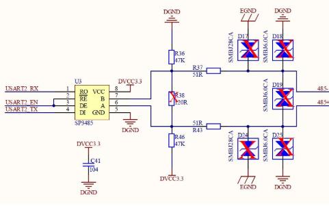 如何使用单片机设计连接温湿度传感器(DS18B20)的程序资料免费下载