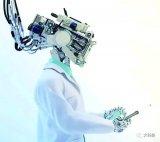 科技力量的震感!未来微型机器人还会制造器官