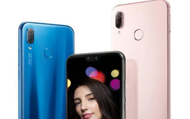 2018年Q2德国线上市场手机品牌排名:华为、荣耀手机突破三...