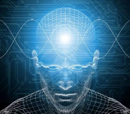 我国人工智能尚存两大短板,AI是第四次工业革命的...