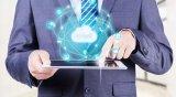 哪些应用场景适合云存储?技术产品选型如何考虑?
