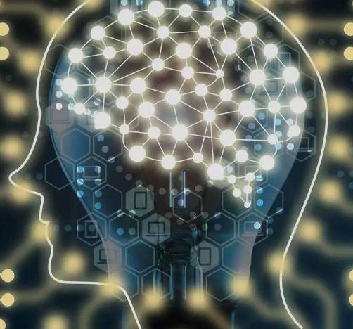 AI赋能金融科技,可以为监管合规做些什么呢?