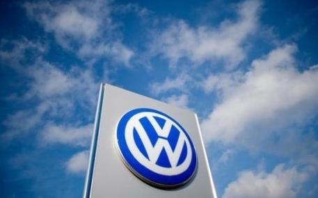 大众集团计划2024年至2025年在欧洲批量生产...