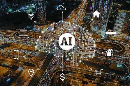世界上首次通过人工智能设计的工业级菌株构建成功