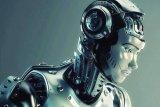 电话机器人在工作的应用意义
