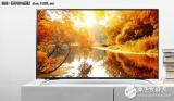 智能电视选择小窍门解密:真4K画质,让你能选择到...