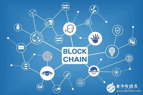在媒体进行融合创新发展中区块链技术将扮演什么重要...