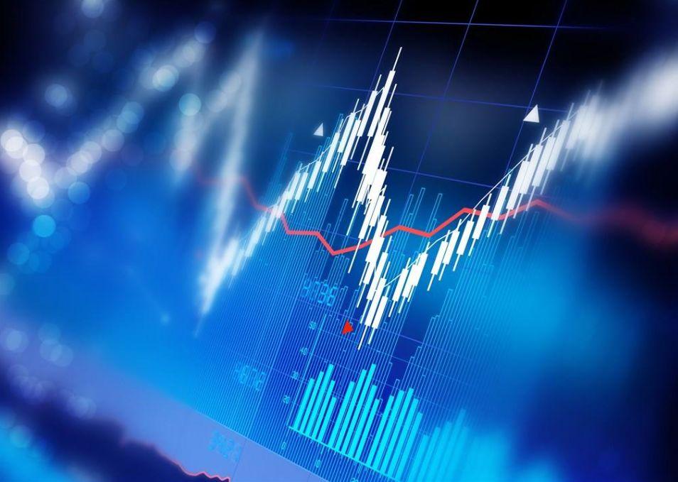 电子信息百强企业榜单,前三不变中兴跌至第七