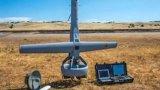 Martin公司与美国海军合作增强V-BAT无人机的自主着陆能力