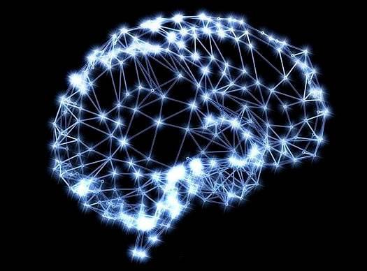 深度学习笔记3:手动搭建深度神经网络(DNN)