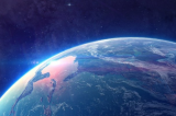 在进行太空探索时区块链技术将如何助力?
