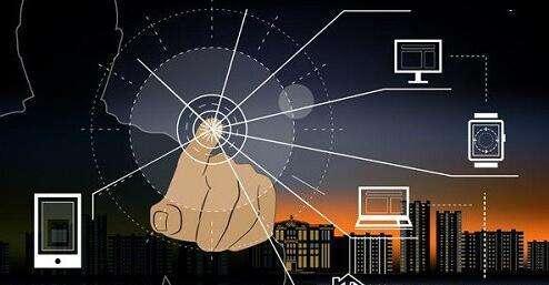 人工智能是未来发展的新一代技术引擎