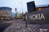 通信设备市场的竞争格局,诺基亚与爱立信之争