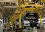 """""""中国制造""""在多个新兴市场和地区取得佳绩"""