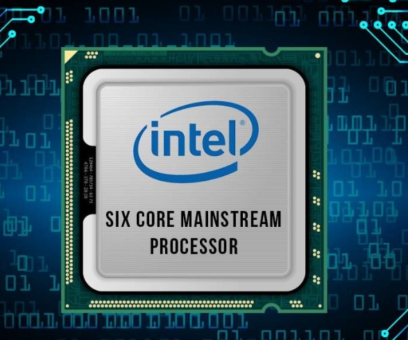 10nm量产与否成市场最关心话题,Intel或在...