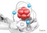 浅析人工智能在粒子物理学中的重要作用