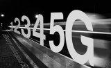 5G时代的混战,谁将脱颖而出?