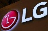 LG开始步入下滑通道,靠电视业务真的能力挽狂澜吗?