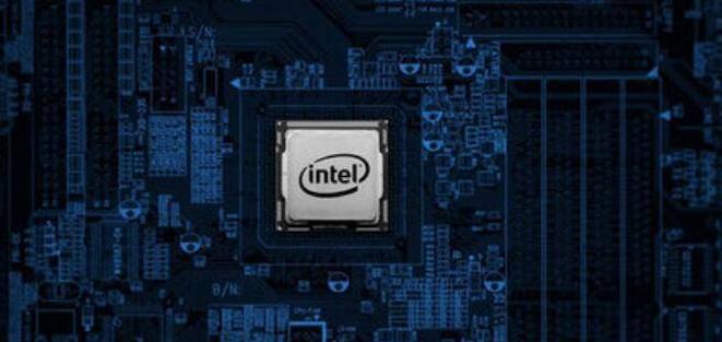 英特尔升级芯片是真是假 它的目的是什么